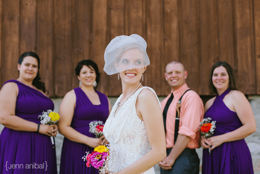 West-Michigan-Barn-Wedding-121
