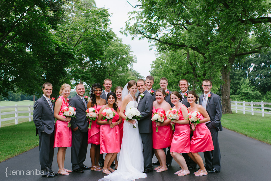 West-Michigan-Wedding-Photography-124