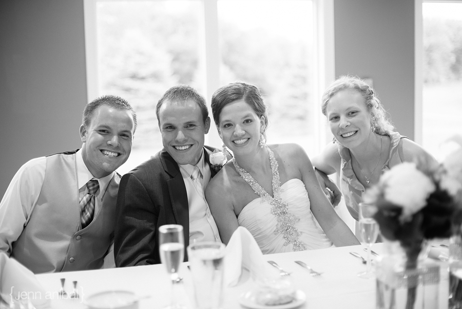 West-Michigan-Wedding-Photography-188