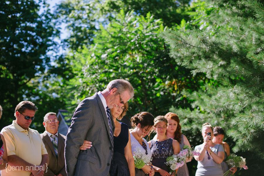 Michigan-Barn-Wedding-1062