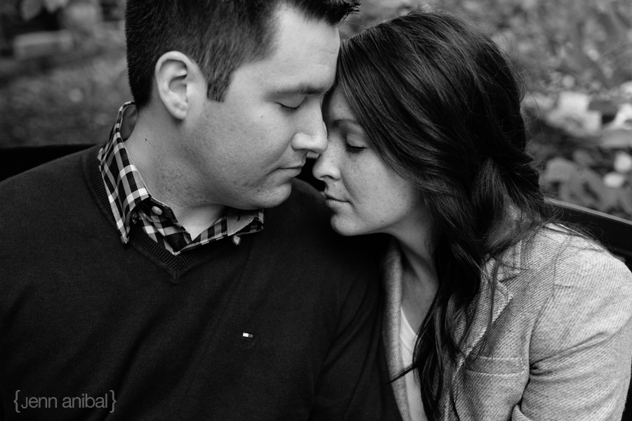 AnnArbor-Engagement-Photography-08