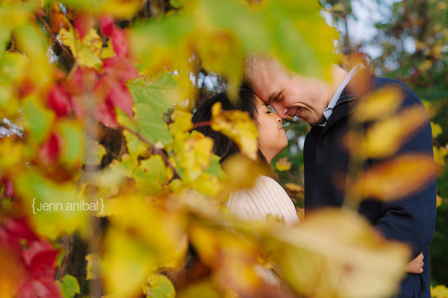Grand-Rapids-Fall-Engagement-18