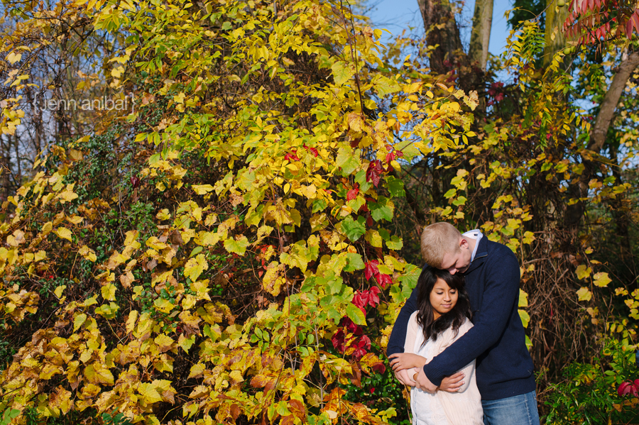 Grand-Rapids-Fall-Engagement-19