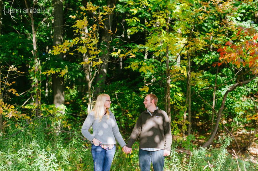 GrandRapids-Fall-Engagement-11