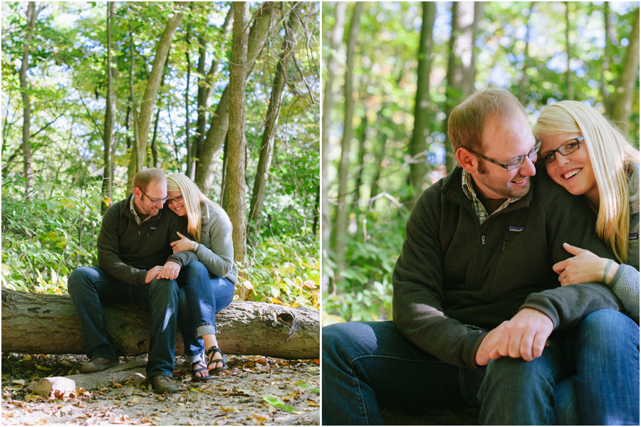 GrandRapids-Fall-Engagement-12