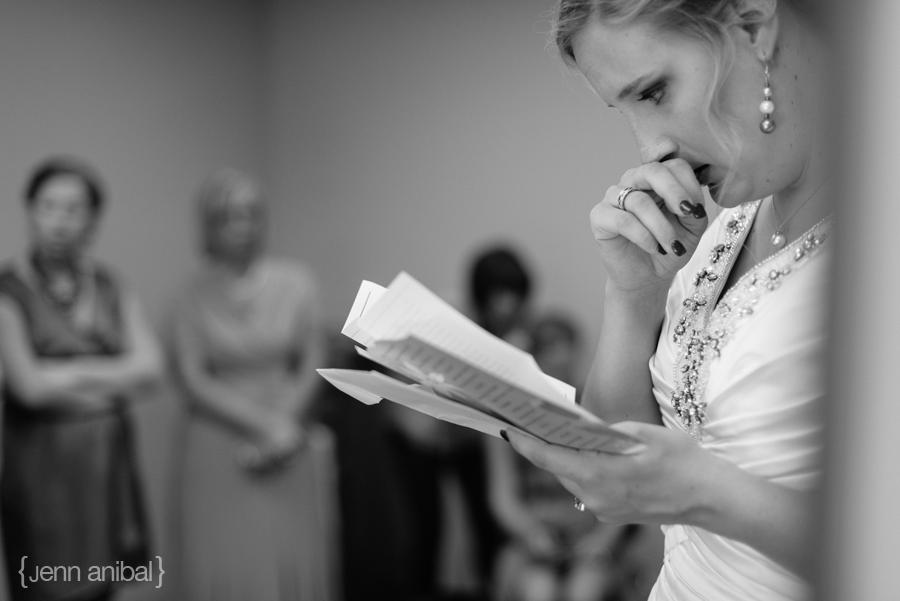 Holland-Wedding-Photography-13