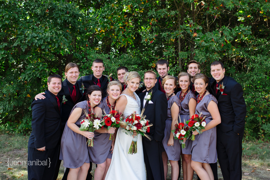 Holland-Wedding-Photography-47