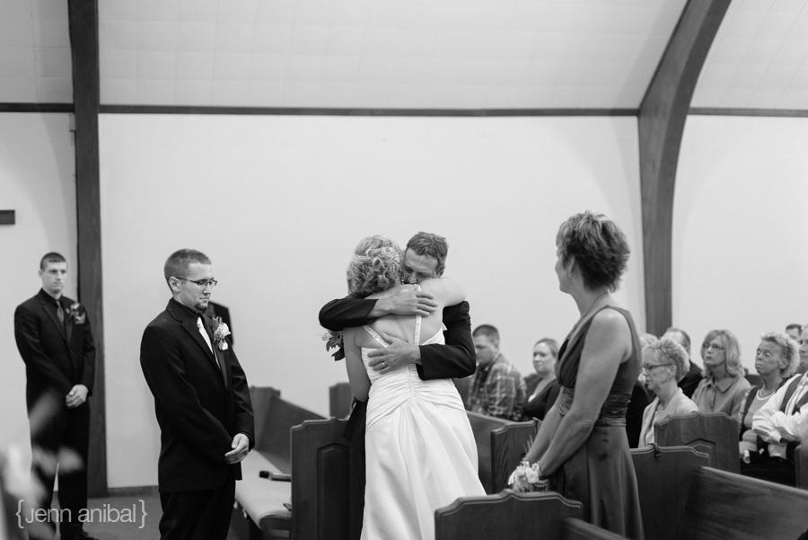 Holland-Wedding-Photography-61