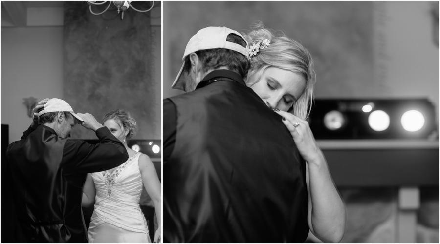 Holland-Wedding-Photography-88