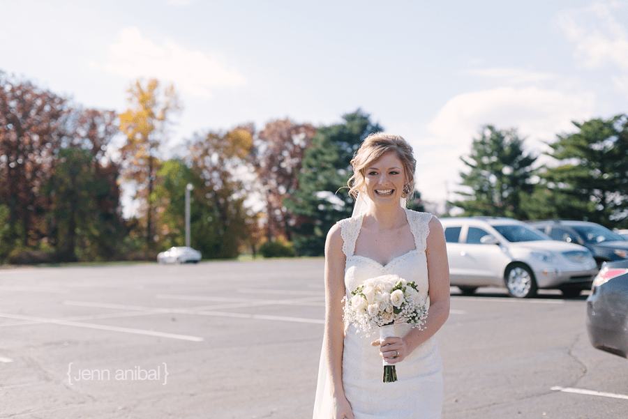 West-Bloomfield-Wedding-Photography-27