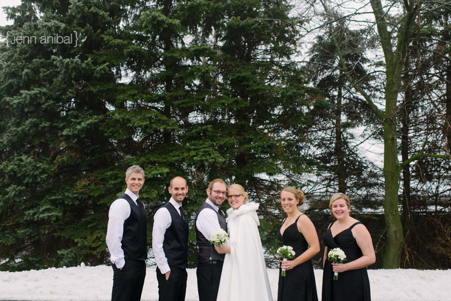 Holland-Michigan-Winter-Wedding-Photography-33