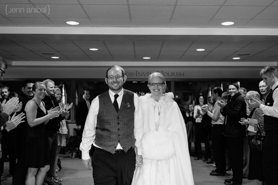 Holland-Michigan-Winter-Wedding-Photography-50