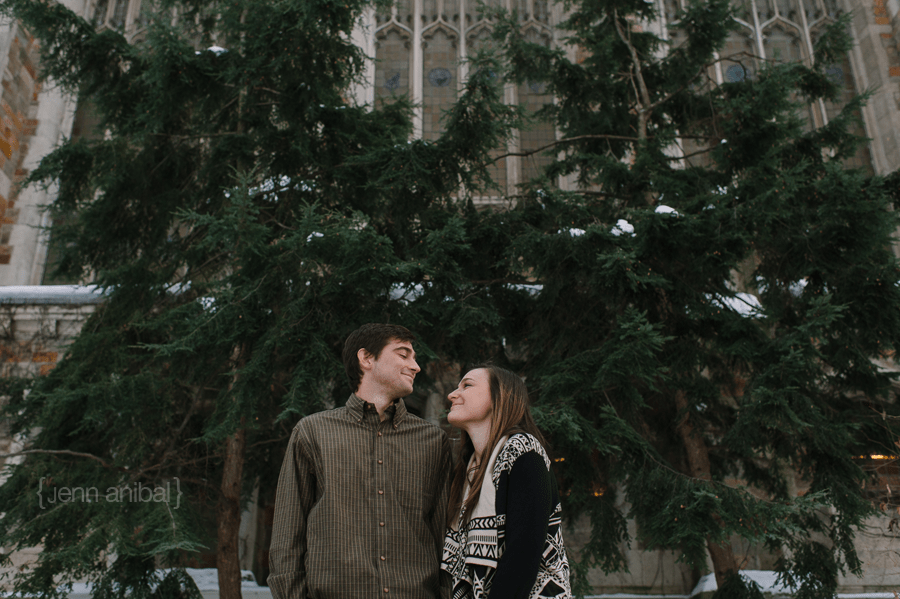 Ann-Arbor-Engagement-Photographer-13