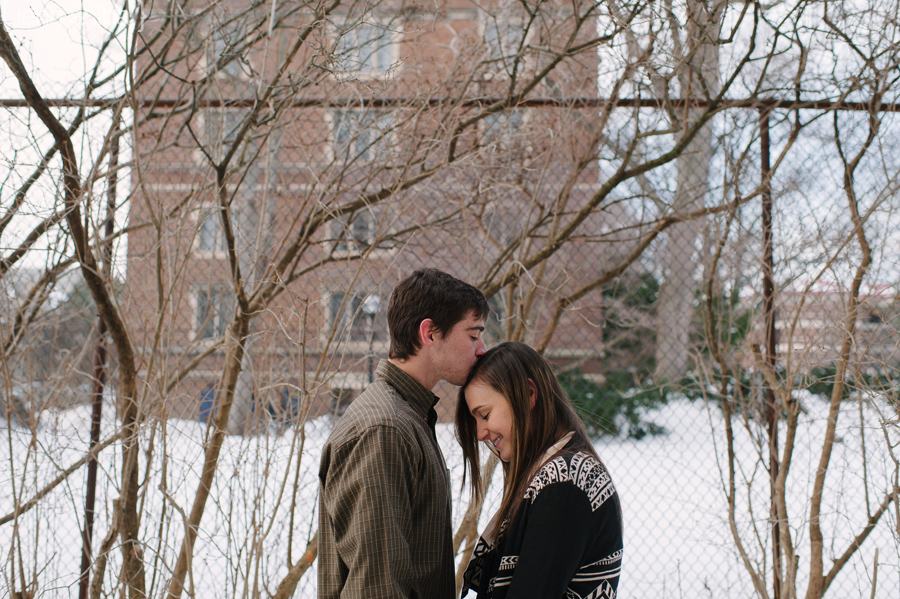 Ann-Arbor-Engagement-Photographer-20