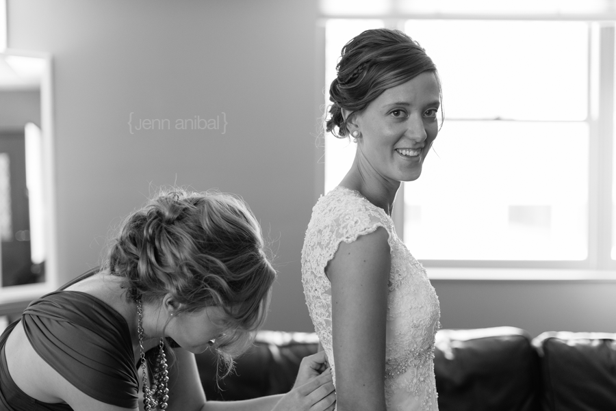 Grand-Haven-Wedding-Photographer-11