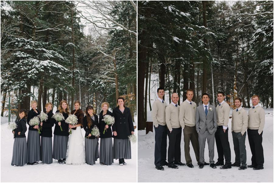 Grand-Haven-Wedding-Photographer-28