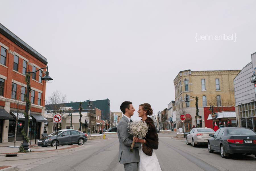 Grand-Haven-Wedding-Photographer-39