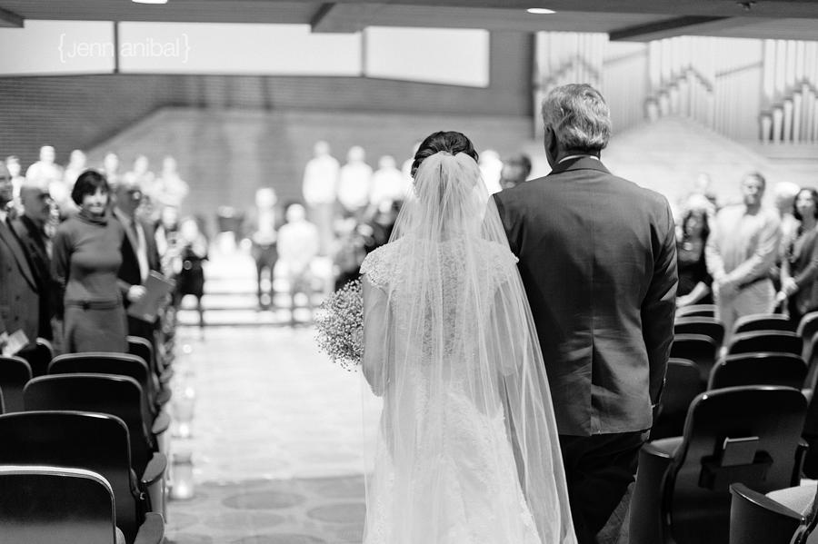 Grand-Haven-Wedding-Photographer-41