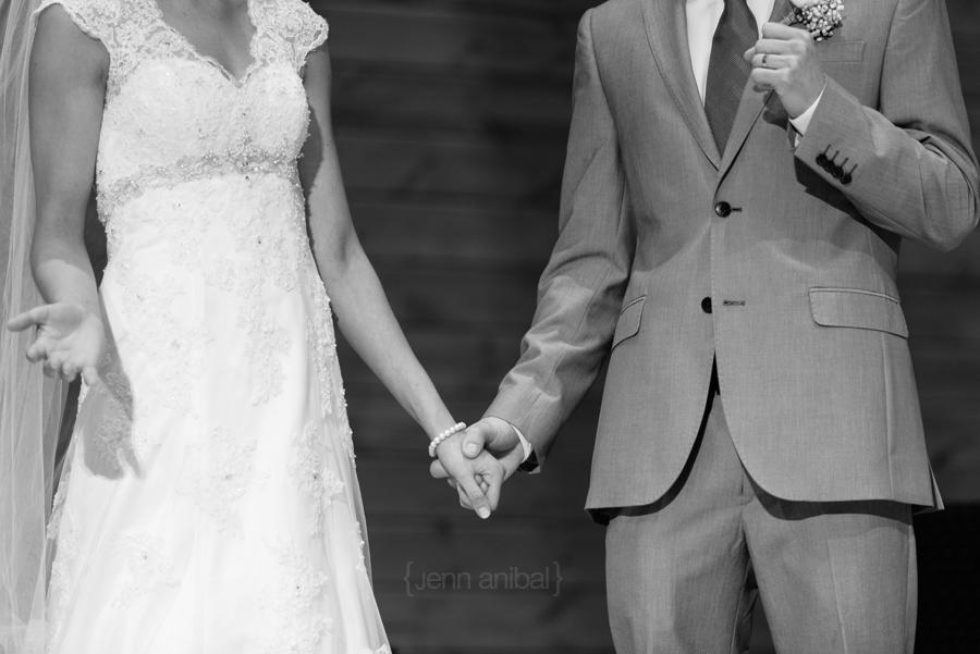 Grand-Haven-Wedding-Photographer-51