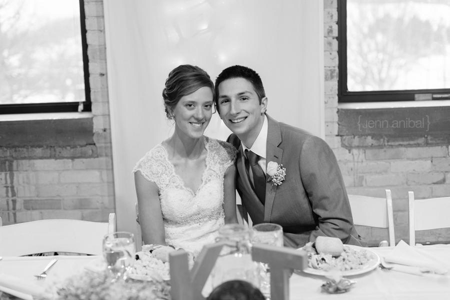 Grand-Haven-Wedding-Photographer-67