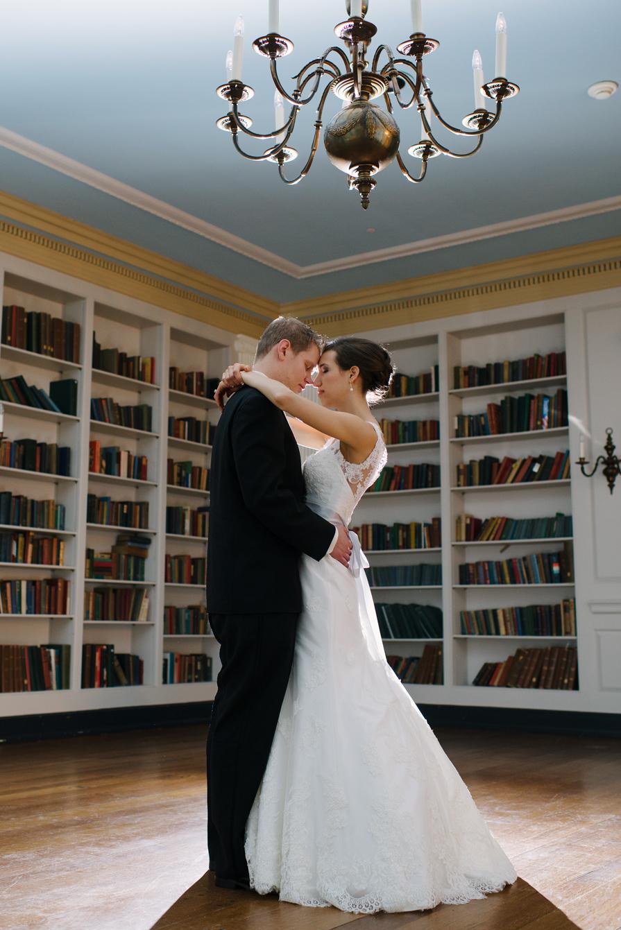 Lovett-Hall-Wedding-161