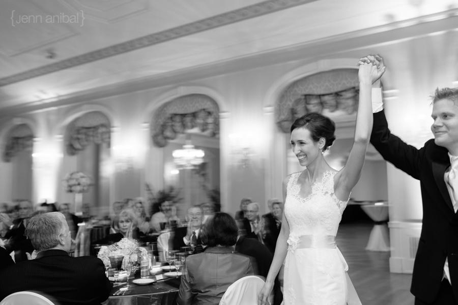 Lovett-Hall-Wedding-177