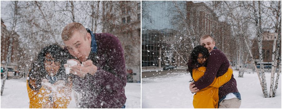 Grand-Rapids-Winter-Engagement-14