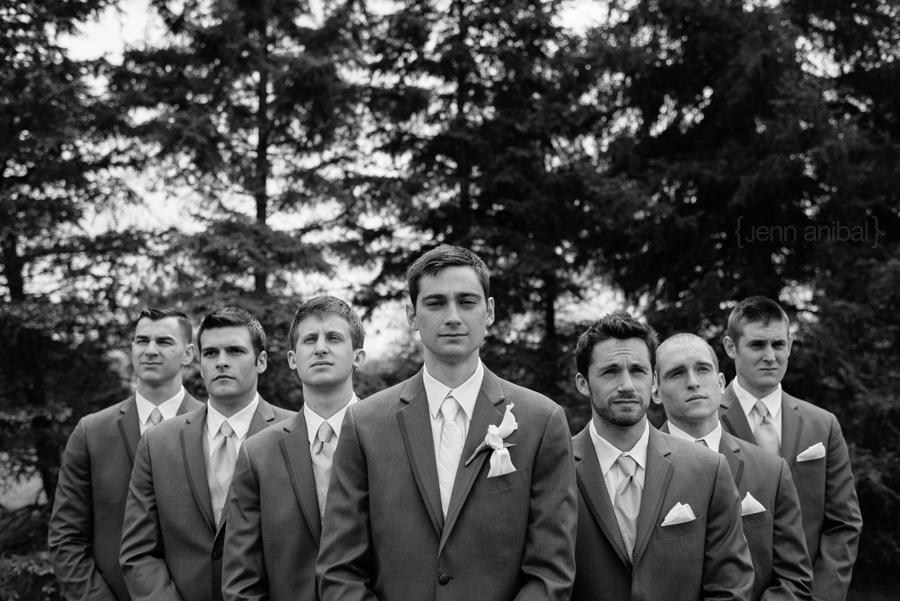 Ann-Arbor-Wedding-Photography-025