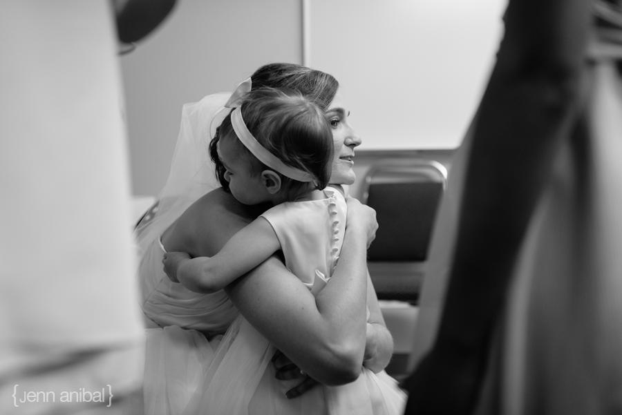 Ann-Arbor-Wedding-Photography-032