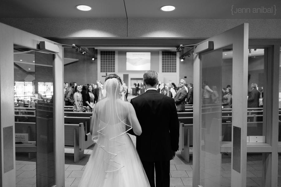 Ann-Arbor-Wedding-Photography-033