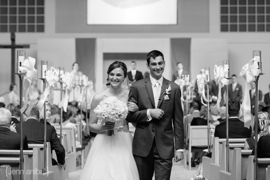 Ann-Arbor-Wedding-Photography-042