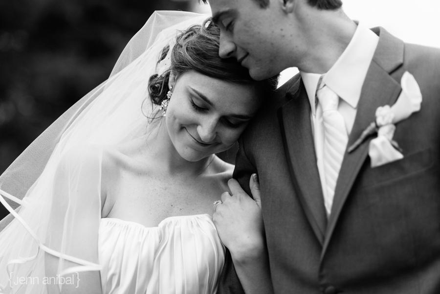 Ann-Arbor-Wedding-Photography-058
