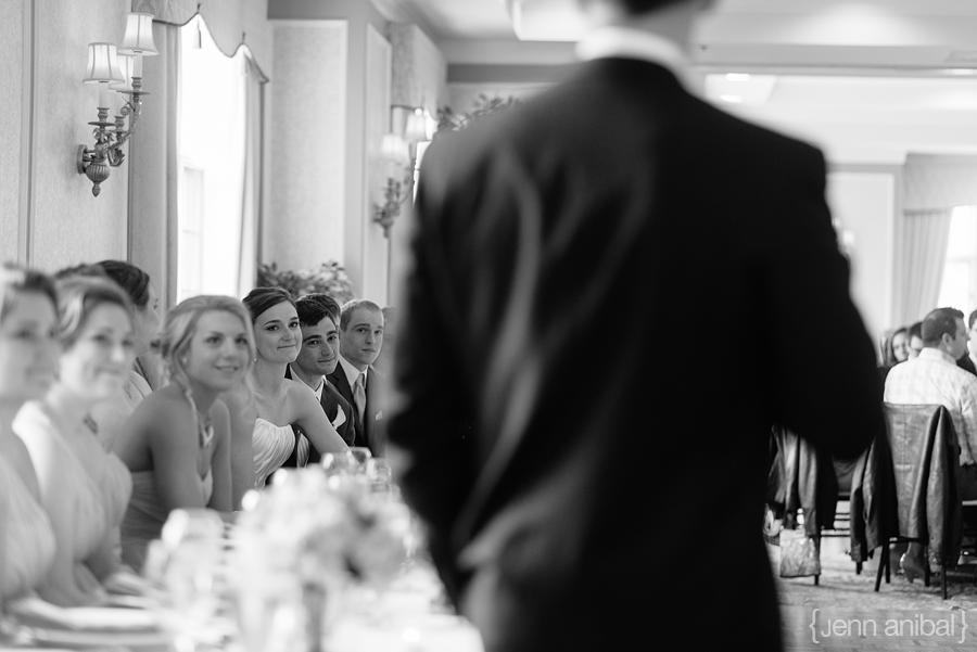 Ann-Arbor-Wedding-Photography-072