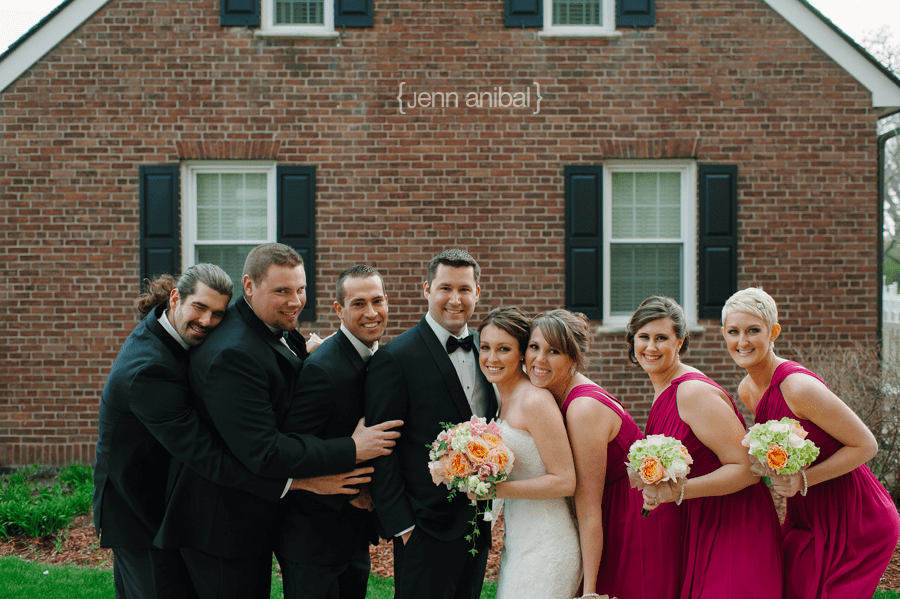 Dearborn-Inn-Wedding-Photography-051