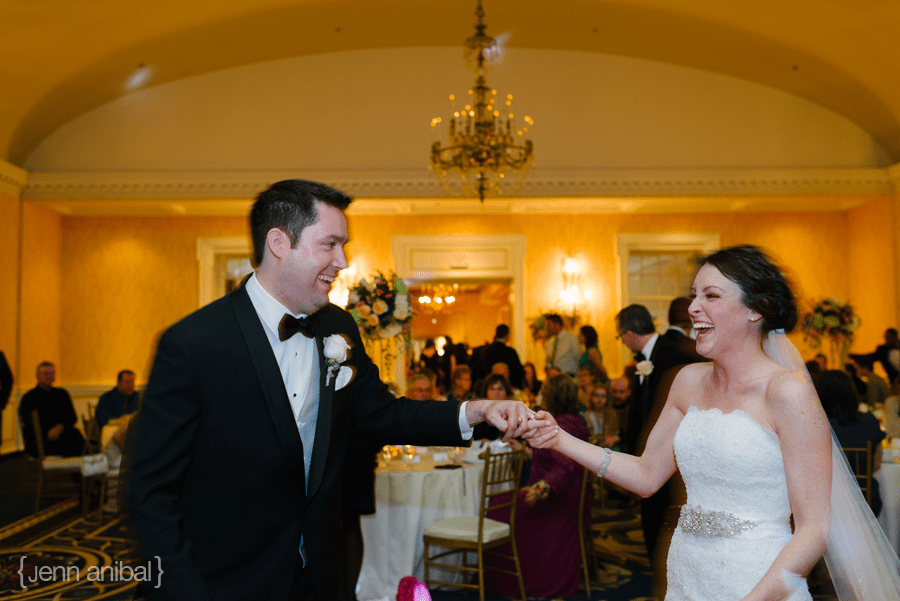 Dearborn-Inn-Wedding-Photography-103