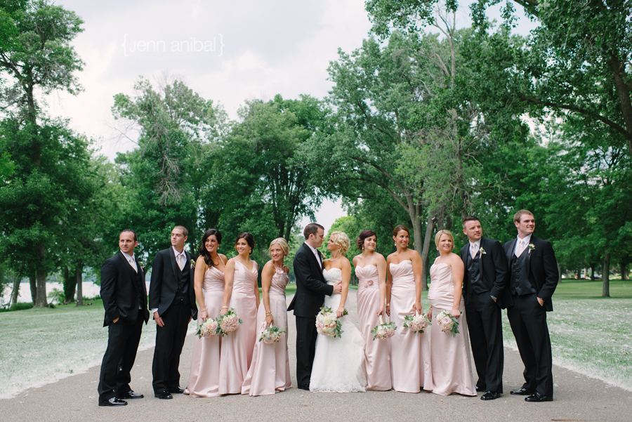 Downtown-Grand-Rapids-Wedding-080