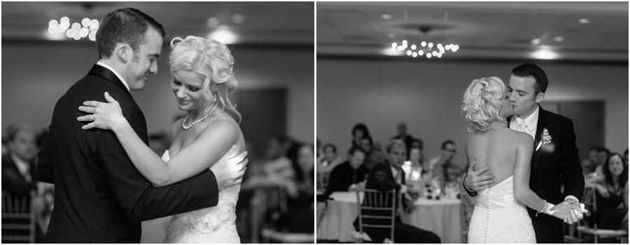 Downtown-Grand-Rapids-Wedding-145