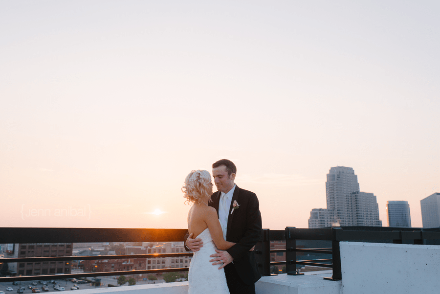 Downtown-Grand-Rapids-Wedding-165