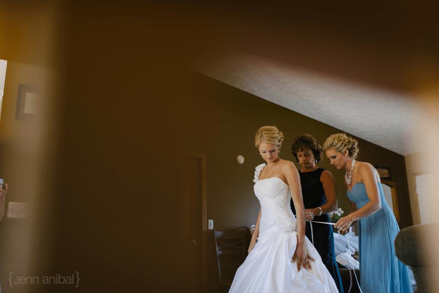 Michigan-Wedding-Photography-111