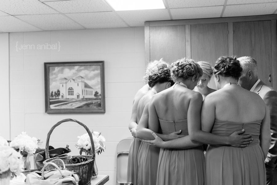 Michigan-Wedding-Photography-146