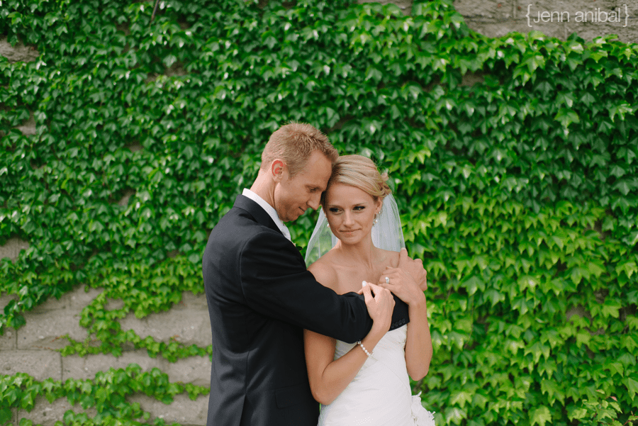 Michigan-Wedding-Photography-168