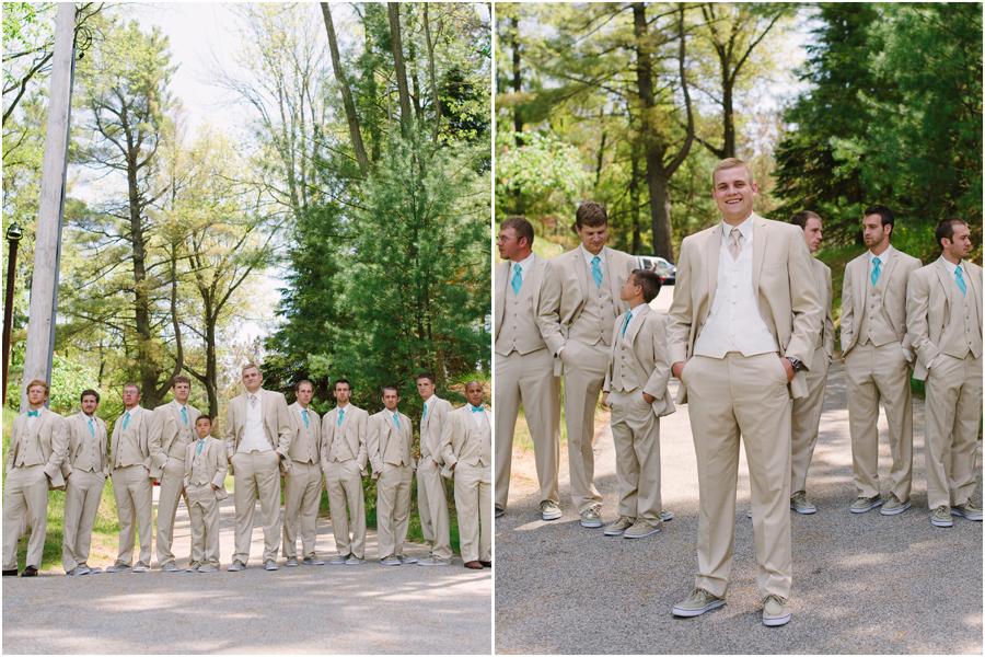 West-Michigan-Wedding-Photography-125