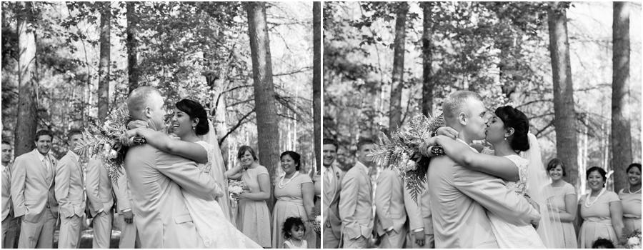 West-Michigan-Wedding-Photography-153