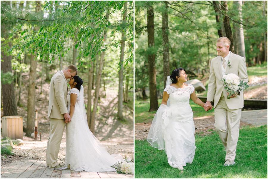 West-Michigan-Wedding-Photography-161