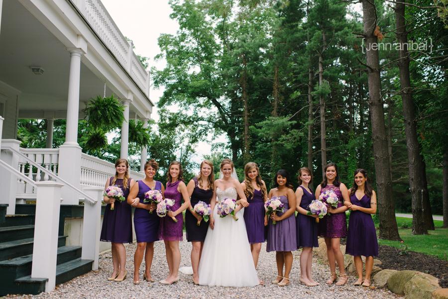 Rosewood-Inn-Wedding-Photography-032