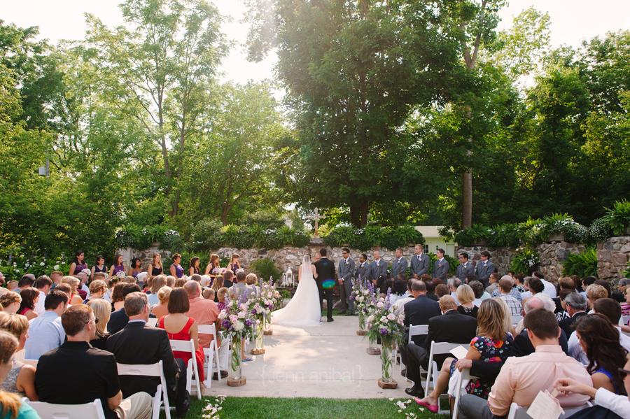 Rosewood-Inn-Wedding-Photography-051