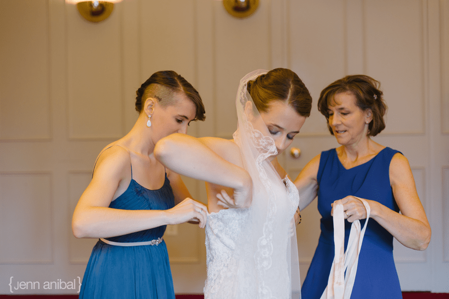 Boston-Wedding-Photography-013