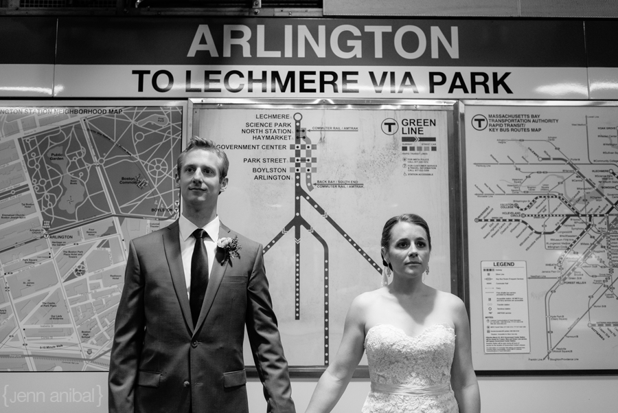 Boston-Wedding-Photography-069