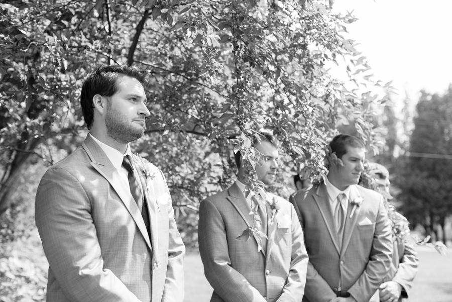 Leland-Wedding-Photographer-049