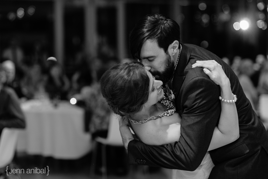 Grand-Rapids-ArtPrize-Wedding-109